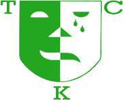 Theaterclub Kattendorf e.V.